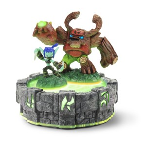 2123303-skylanders_giants___tree_rex_and_stealth_elf