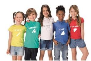 ropa-ninos-padres-daltonismo-L-Tm9GKZ