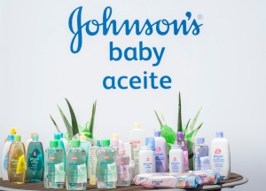 Johnsons_baby_aceite_ 29-05-2013_011