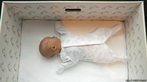 130604111239_newborn_finland_624x351_millakontkanen