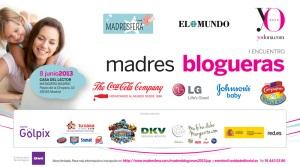 madres_blogueras