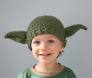 Star-WarsThemed-Crocheted-Hats