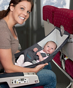 FlyeBaby-baby-airplane-seat