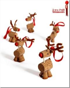 Christmas-Crafts-14_thumb%255B1%255D