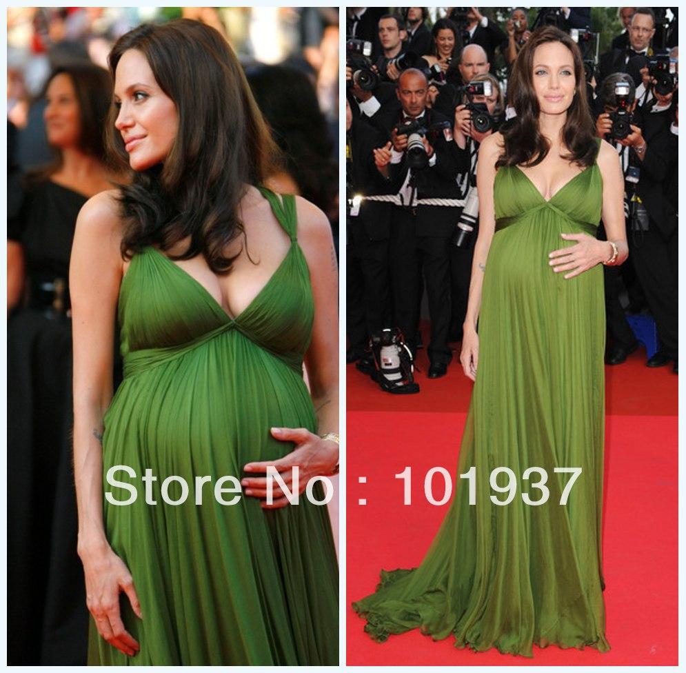5d3383a58 vestidos de fiesta premamá archivos - Espacio de crianza