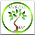 herbolariosur.com