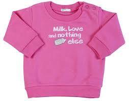 pecho leche embarazo