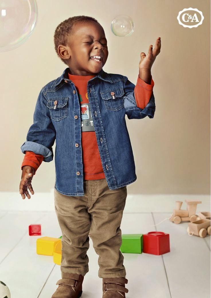 1d54fd292 ropa moderna para niños archivos - Espacio de crianza