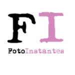 www.fotoinstantes.es